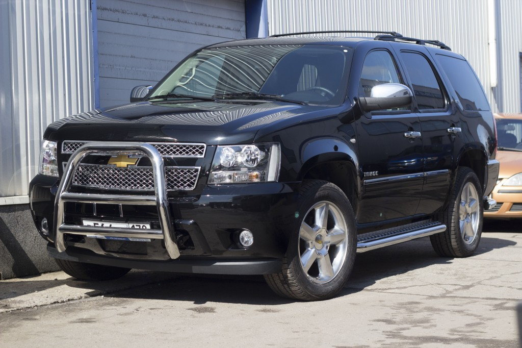 used 2012 chevy tahoe ppv autos post. Black Bedroom Furniture Sets. Home Design Ideas