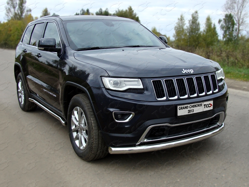 2013 jeep grand cherokee bing images. Cars Review. Best American Auto & Cars Review