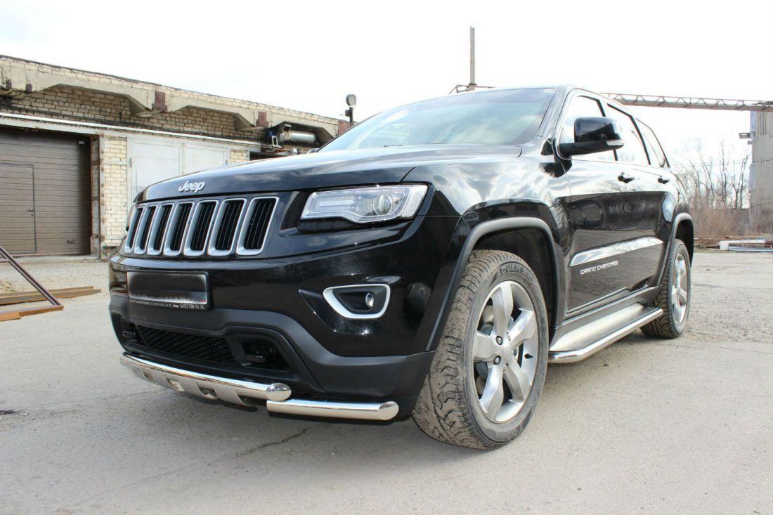 2013 jeep grand cherokee bing images. Black Bedroom Furniture Sets. Home Design Ideas