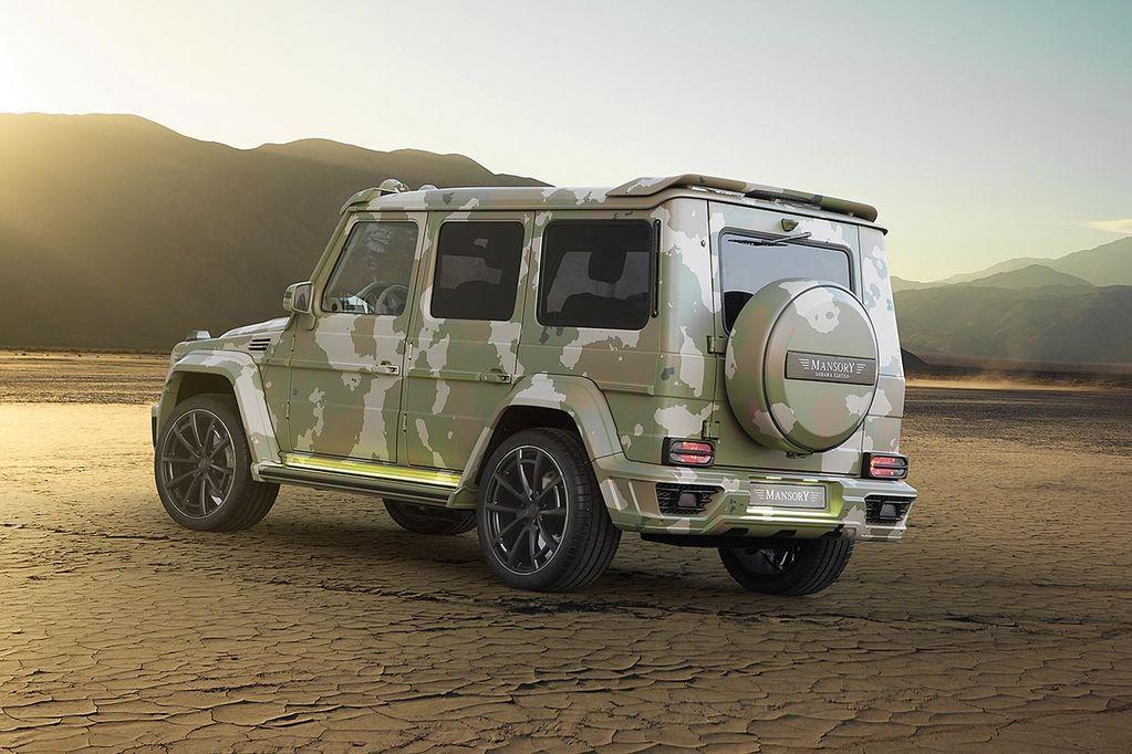 http://tuning-jeep.ru/ не занимается камуфляжным тюнингом внедорожников. Только стальные обвесы!